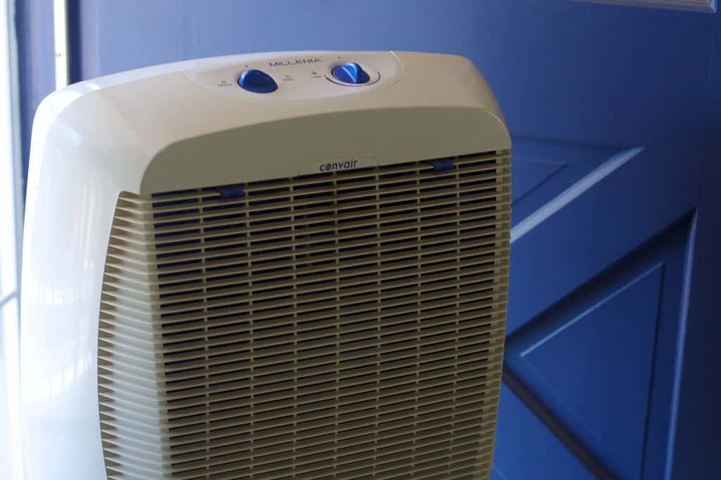 millenia_air_conditioner