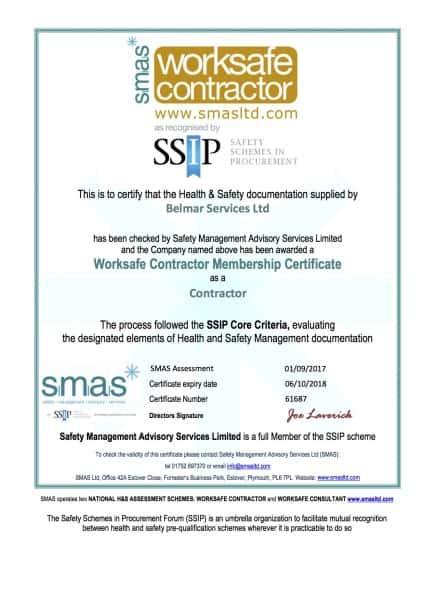 certificate_BBCA51E5-5819-46AB-9908-98D4B5C0E21B