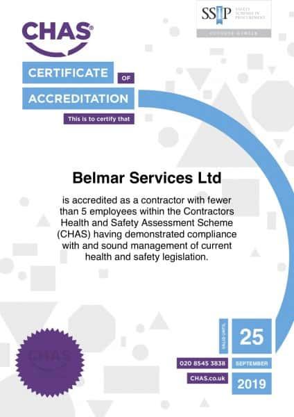 EFDTS_20180927_25001_Certificate